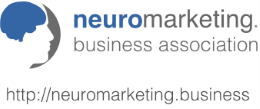 neuromarketing business association